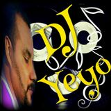 Party all the time, Retro, mix, Dj yeyo