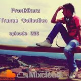 Trance Collection [Episode  026]