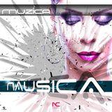 Muzica 01/18 Nausica House