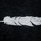 Dj Pill One - XXXIV Angels 34