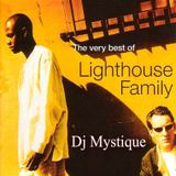 The Best of Lighthouse Family