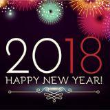 EDM Happy New Year 2018 - Best EDM Mashup Of Popular Songs 2017