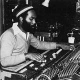 Raw British Roots Reggae Part One