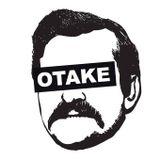 Otake Records on sceen.fm @ diffriend (27.01.2015)