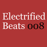 Electrified Beats 8 (2008)
