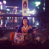 NiXiE hOur #1 JAPAN