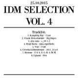 Idm Selection Vol. 4