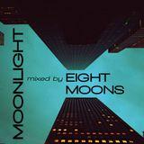 Moonlight #6