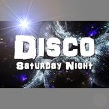 Saturday Night Disco (November 16, 2019) - DJ Carlos C4 Ramos