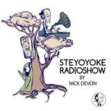 Nick Devon - Steyoyoke Radio Show #049