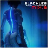 Blackleg - SoundTechnology Vol.2 - DNB2018