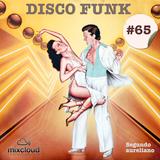 Disco-Funk Vol. 65