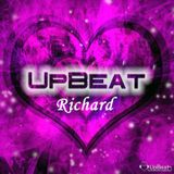 UpBeat Deep 067 Mixed by Richard