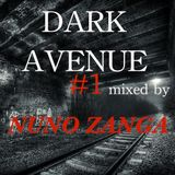 Dark Avenue #01