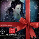 Goyes-Next Christmas