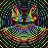 Noisemonkey - Get Ready for a Brainstorm 'ardcore mix