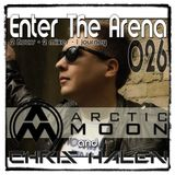 Arctic Moon and Chris Halen - Enter The Arena 026