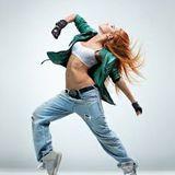 2014.09.08.Dance Aerobic.