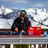 Apres Ski Session