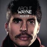 Gli About Wayne a Emergenze Sonore