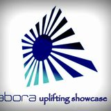 Médusa Presents - Abora Uplifting Showcase #EOYC 2012