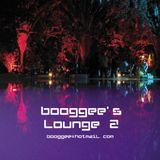 Booggee's Lounge 2