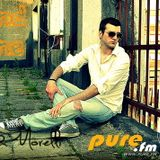 Vintage & Morelli Pres. Sound Shine EP 007 [December 15 2012) on Pure.FM