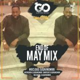 #MAYMiX// RNB//HIP HOP /UK RAP//AFROBEATS FOLLOW@DJGAVINOMARI