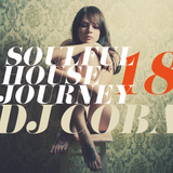 Soulful House Journey 18
