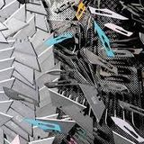 Dinosaur Dave - Rough Cuts No. 090820
