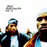 ALL MOBB DEEP MIX