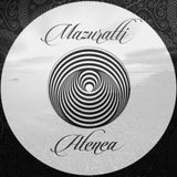 |Mazuratti–Atenea Stereomind Podcast #002|