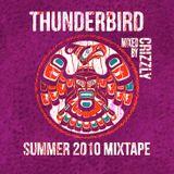Thunderbird Summer Mix