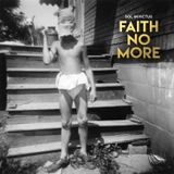 Ревю на Faith No More - Sol Invictus (13.12.15)