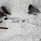 Derek Tatol Dive #7