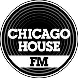 Chouchou pres. Music Is My Life - Artone Guest Mix (CHFM Podcast)