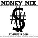 BCDUBS-Money Mix