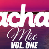 MIX BACHATAS (Dj JoTa-MIX)
