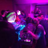 STENI: CenterKafe Bar - 7.12.2012