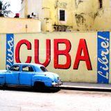 América Vol.10: Cuba.