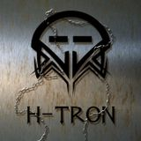 H-TRON - LEVEL 3 (mix)
