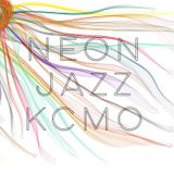 "Neon Jazz - Episode 444 - 3.15.17 - ""The Lucky Hour"""