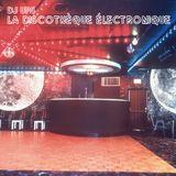 La Discothèque Électronique