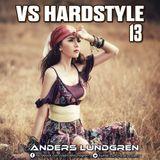 VS Hardstyle 13