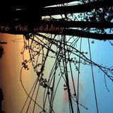 [#042] Radio for the Daydreamers / Grygiel / Tami Hart / To The Wedding
