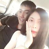 NST - Chịch 2 Cô Tiên - Tặng Anh Sơn Bốp - By Vũ thế Lực in the mix