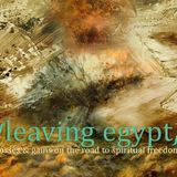 Why Would You Want to Leave Egypt? (Audio)