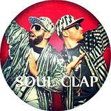 Soul Clap - When Deep House Was Deep [07.13]