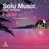 Solu Music - Fade (Thomas Bassetto Remix)