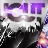 Dj Cut In The Mix (Besinnliche Weihnachtszeit Mix 2013)